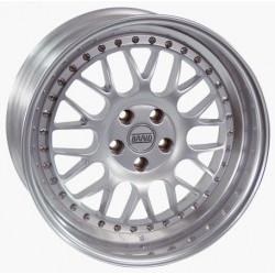 Serie GT