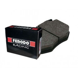 FERODO 4003 Brake Pads for AP Racing CP2373 or CP2382 Calipers