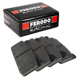 FERODO DS3000 Front Brake Pads for Ford Sierra + Other Models