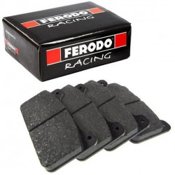FERODO DS3000 Brake Pads for AP Racing CP2399 Calipers