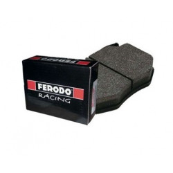FERODO 4003 Front Brake Pads for Citroen ZX or Peugeot 309 or Renault Clio I/II Super 5
