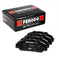 FERODO DS2500 Front Brake Pads for Mini R56 or Nissan 350Z