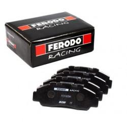 FERODO DS2500 Front Brake Pads for Seat Ibiza II/III or Volkswagen Golf II