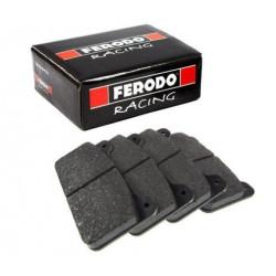 FERODO DS3000 Brake Pads for AP Racing CP2270 or AP Racing CP2271 Calipers