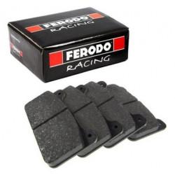 FERODO DS3000 Front Brake Pads for Honda Integra / Prelude + Other Models