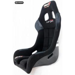 Rallystolar - stolar för rally och racing