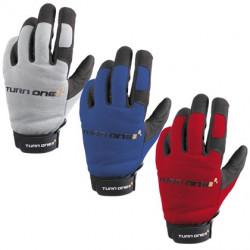 Mekaniker handskar - Work gloves