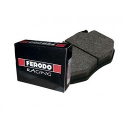 FERODO 4003 Brake Pads for Alcon PNF0084X322 or Brembo 07.5064.8 Calipers