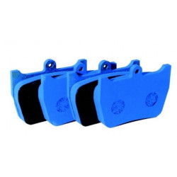 ENDLESS ME20 brake pads for callipers AP RACING CP2279 or CP3215 or CP5002. bromsbelägg motorsport rally