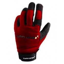 Mekaniker handskar bilsport - Work gloves