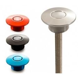 Push clip
