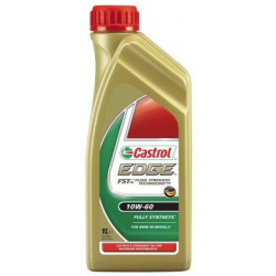 CASTROL Professional FST Motorsport 10W60 1L engine oil