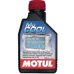 MOTUL MoCOOL 500 ml coolant additive
