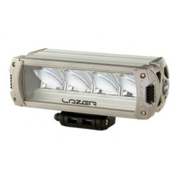 Lazerlamps Triple-R 750