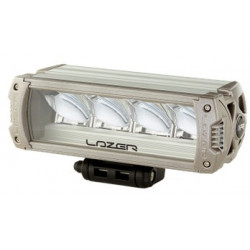 Lazerlamps Triple-R 750 Elite