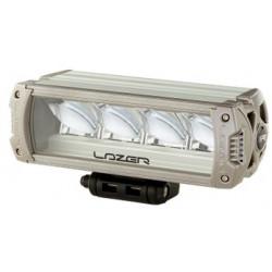 Triple-R 750 Elite Lazerlamps. Extraljus, lampor för bästa ljus!