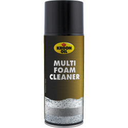 Kroon Oil - Multi Foam Cleaner
