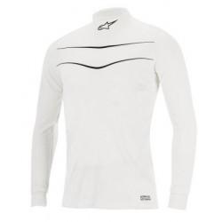Alpinestars Race Underställ tröja FIA