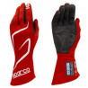 SPARCO Land RG-3 FIA-handskar