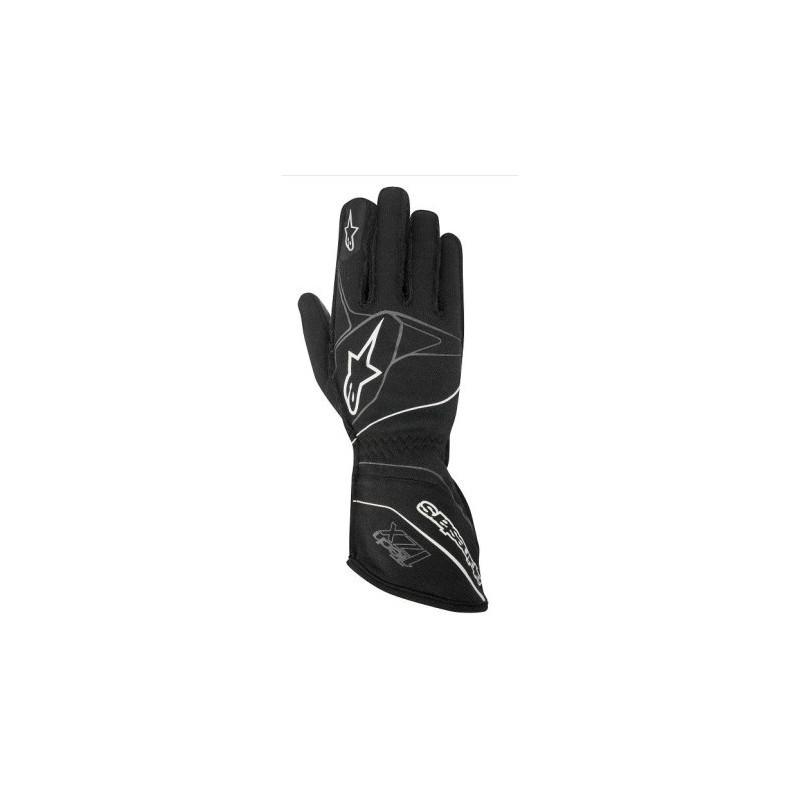 ALPINESTARS Tech 1-ZX FIA-godkända handskar