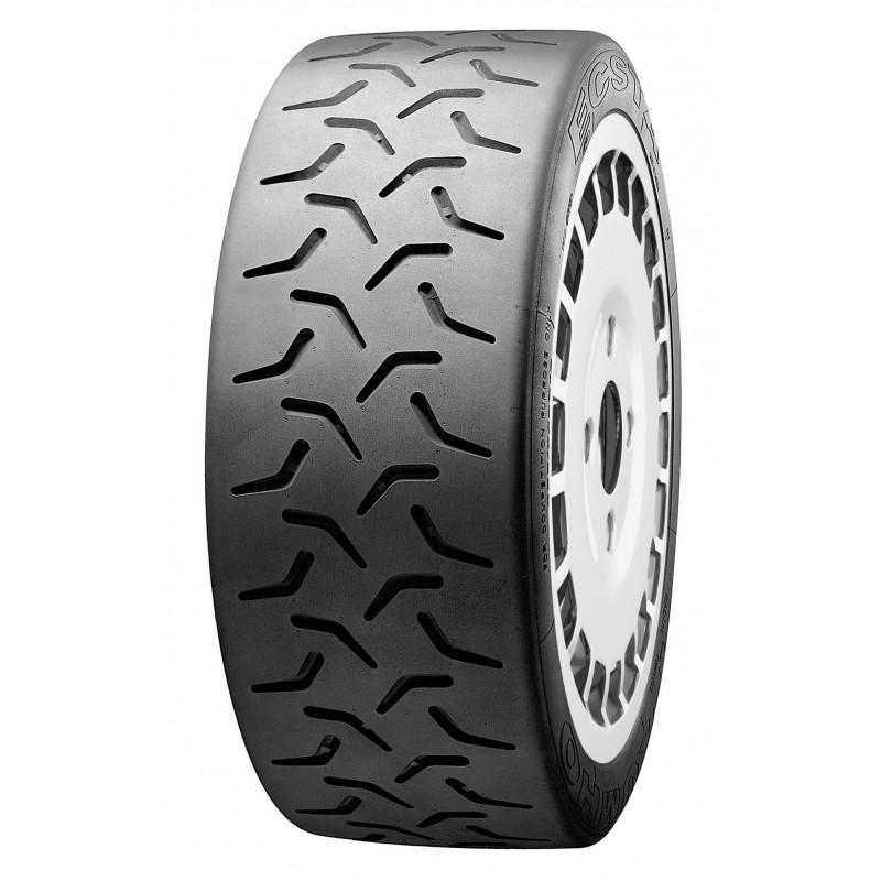 KUMHO CO3. Däck för asfalt. Rallydäck racing rally racing