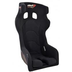 Atech - RS Carbon 190 FIA-stol. Stolar för rally och racing