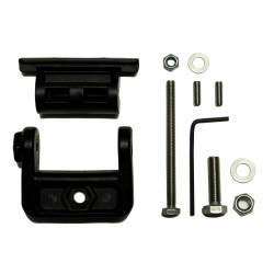 Centre mount kit