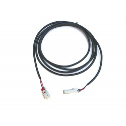 3m cable extension kit (T-16, T-24)