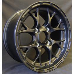 CXR 1363 6x13. Allt inom motorsport rally och racing.