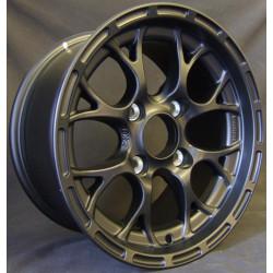 CXR 1371 7x13. Allt inom motorsport rally och racing.