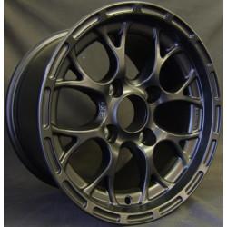 CXR 1382 8x13. Allt inom motorsport rally och racing.