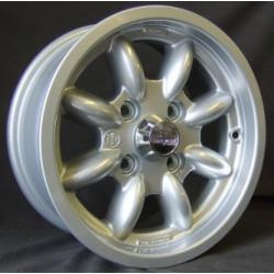 ML 1362 6x13. Allt inom motorsport rally och racing.