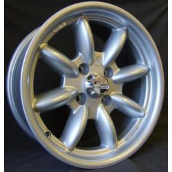 ML 1573 7x15. Allt inom motorsport rally och racing.