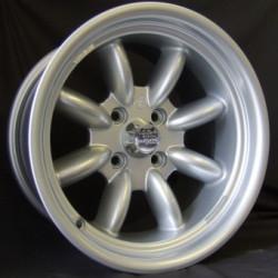 ML 1591 9x15. Allt inom motorsport rally och racing.