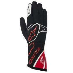 ALPINESTARS Tech-1 K Rallyhandskar Handskar för racing och rally