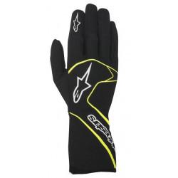 ALPINESTARS-handskar Handskar för rally och racing