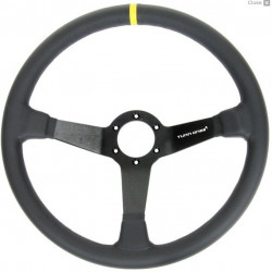 Turn One-ratt Off road Läder. Rallyrattar för bästa grepp och känsla!