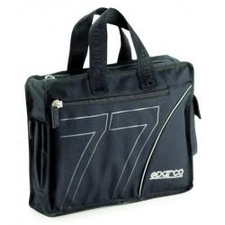 Co-driver Väska 77