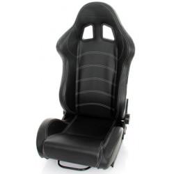 Turn One - Track & Road-stol Sky. Stolar för rally och racing
