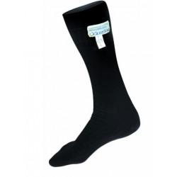 Alpinestars NOMEX strumpor. Underställ för bästa säkerhet och passform.