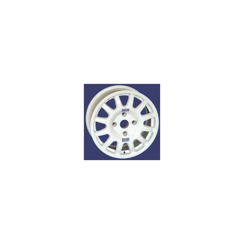 Braid Fullrace 6,5x15