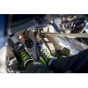 ALPINESTARS Tech 1 K Start Kartingskor. Rallyskor för bästa stöd och känsla.