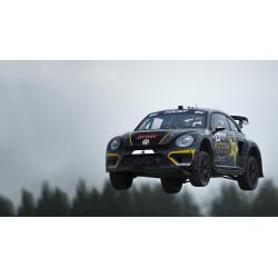 ZX Evo Balaklava Svart. Underställ för bilsport rally racing