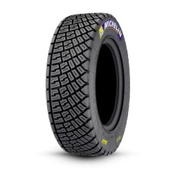 Michelin 17/65-15 TZS. Michelin bilsport grusdäck rally. Allt inom motorsport rally och racing.