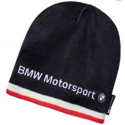 BMW Motorsport mössa