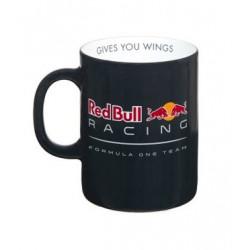 Red Bull mugg