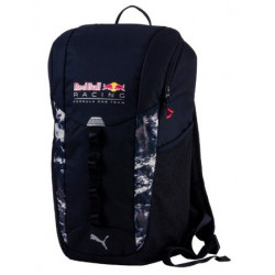 Red Bull ryggsäck