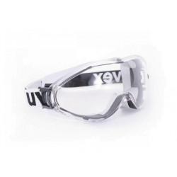 Uvex glasögon