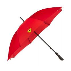 Ferrari paraply