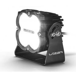 Utility-80 arbetslampa. Allt inom motorsport rally och racing.